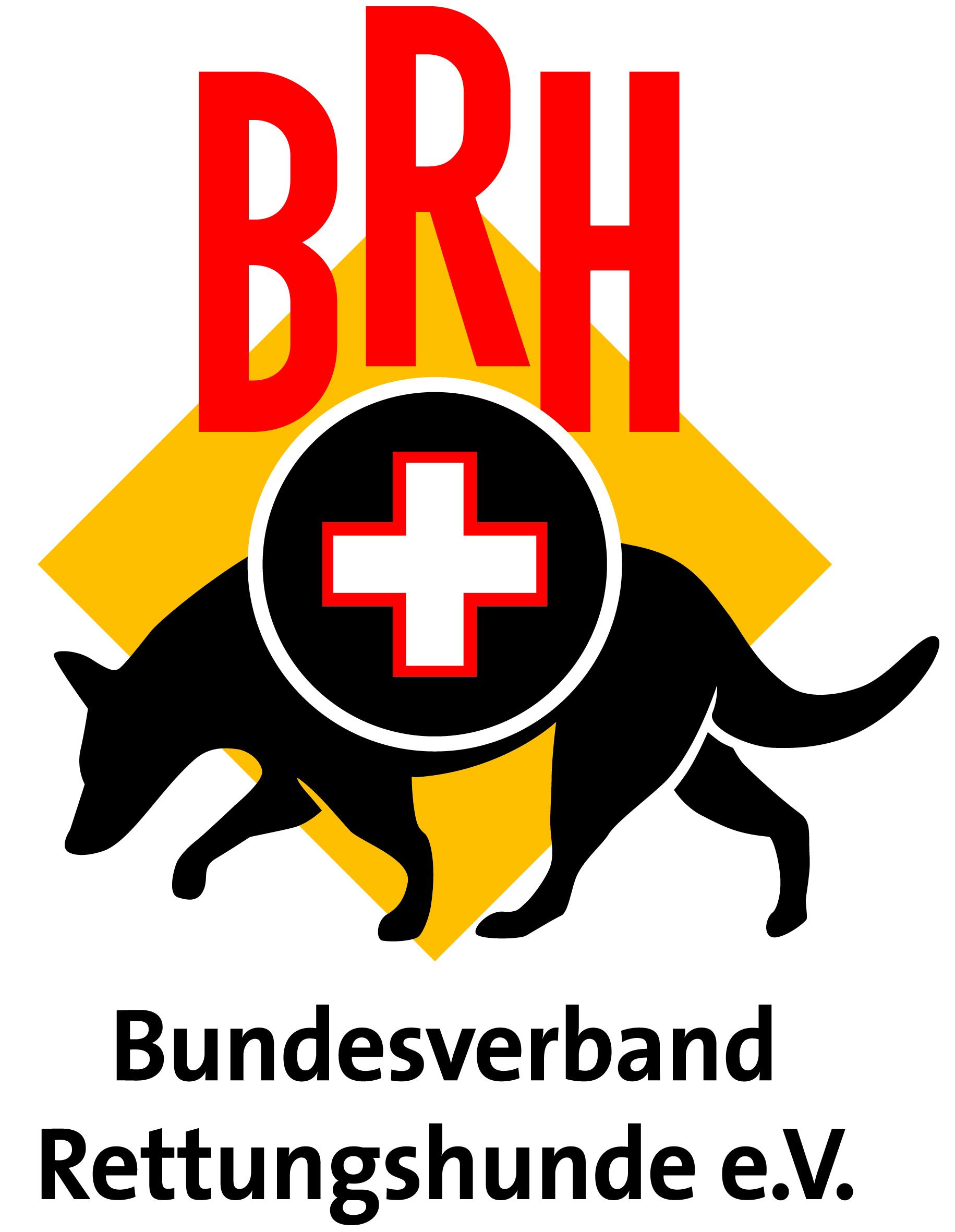 BRH_Logo_2010_farbig