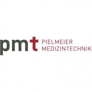 pmt-logo_2017_2fbg[2]