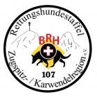 cropped-Wappen-RHS107-_FINAL_.jpeg