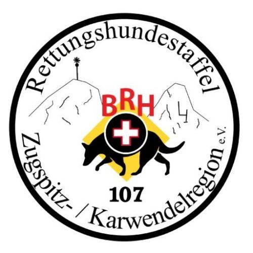 cropped-Wappen-RHS107-_FINAL_